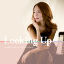 Looking Up/Ryu Hyejung