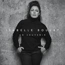 Un souvenir (Edit radio)/Isabelle Boulay