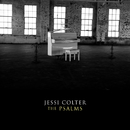 THE PSALMS/Jessi Colter