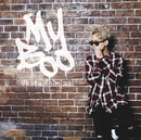 My Boo (Acoustic ver.)/清水 翔太