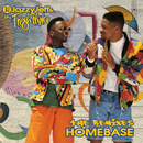 Homebase: The Remixes/DJ Jazzy Jeff & The Fresh Prince