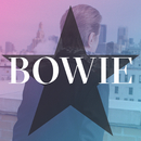 No Plan - EP/David Bowie