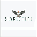 Cinta Dan Kenangan/Simple Tune