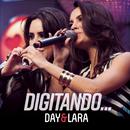 Digitando... (Ao Vivo)/Day e Lara