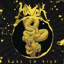 Hang 'Em High/Havok