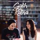 """Galih & Ratna (From """"Galih & Ratna"""")/GAC (Gamaliél Audrey Cantika)"""