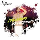 Joelhinho do Leozinho/Leo Rodriguez