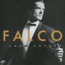 Junge Roemer/Falco