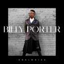 Edelweiss/Billy Porter