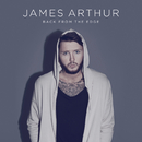 Back from the Edge (Japan Deluxe Edition)/James Arthur