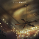 Paris/The Chainsmokers