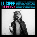 Lucifer/The Poppers