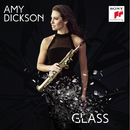 Glass/Amy Dickson