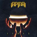 Iiris/Apina