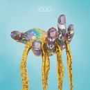 Aurum - EP/NVOY