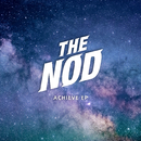 Achieve/The Nod