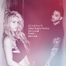 Chantaje (John-Blake Remix) feat.Maluma/Shakira