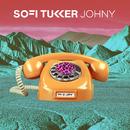 Johny/Sofi Tukker