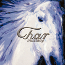 MUSTANG -revisited-/Char