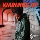 Warming Up/Geovarn