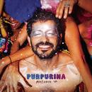 Purpurina/Matheus VK