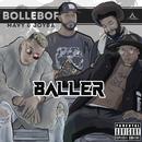Baller feat.Joyba,Mavy/Bollebof
