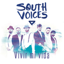 Vivir Mi Vida/South Voices