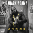 La propagande (saison 1)/Barack Adama