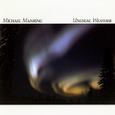 Unusual Weather/Michael Manring