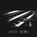 Answer (Acoustic Version)/Janice