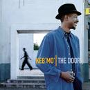The Door/Keb' Mo'