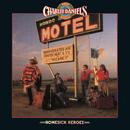 Homesick Heroes/The Charlie Daniels Band