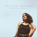 Technically Single/Tayler Buono