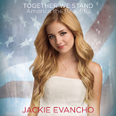 Together We Stand/Jackie Evancho