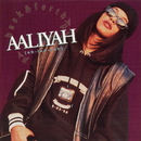 Back & Forth EP/Aaliyah