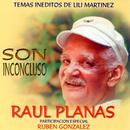 Son Inconcluso (Remasterizado)/Raúl Planas con Ruben González