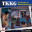 110/Das Phantom im Schokoladenmuseum/TKKG