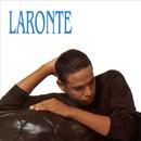 Laronte (Remasterizado)/Laronte
