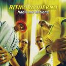 Nadie Me Detiene (Remasterizado)/Ritmo Moderno