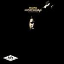 Misterioso (Live)/Thelonius Monk