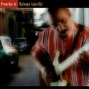 Malanga Amarilla (Remasterizado)/Peruchin Jr
