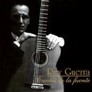 Cantos de la Fuente (Remasterizado)/Rey Guerra