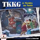 104/Im Wettbüro des Teufels/TKKG