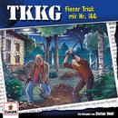 100/Fieser Trick mit Nr. 100/TKKG