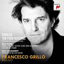 The Four Seasons/Francesco Grillo