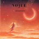 Crescendo/VOICE