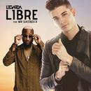 Libre feat.Mr. Jukeboxx/Legarda