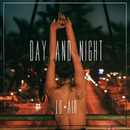 Day and Night/Lo Air