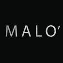 I Believed/Malo'