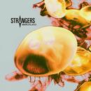 Birthmarks/Strangers